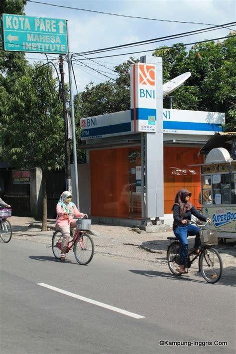 Vitamale Kediri Kediri Jawa Timur fasilitas atm di kung inggris pare kediri jawa timur