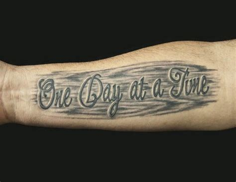 tattoo quotes for mens forearm 100 best tattoo quotes for men images on pinterest latin