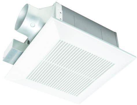 ez fit bathroom fan whisperfit ez ventilation fan for residential pro