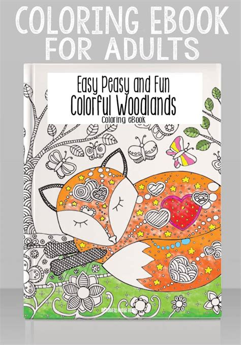 secret garden coloring book ebook 15 printable free coloring pages for adults pdf coloring
