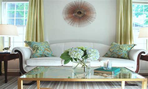 purple and blue living room decor hgtv decor purple and green blue and green living room decorating ideas living room