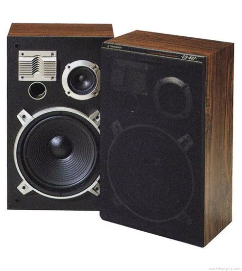 best pioneer stereo 151 best images about vintage pioneer stereo equipment on