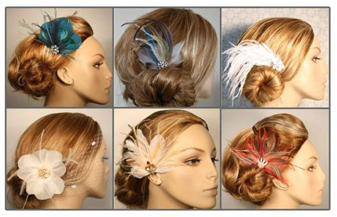 2013 hairstyles for how to wear hair clip extensions hair pieces for weddings wedding hairstyles with veil