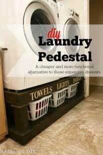 diy laundry diy organization ideas for your laundry room diy ready