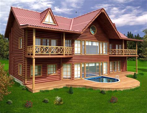desain interior rumah ala villa gambar desain rumah mungil di hook contoh sur
