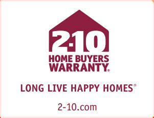 2 10 home warranty contact number keller williams realty wilmington nc