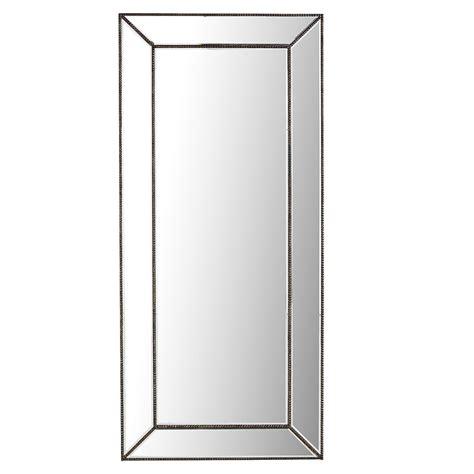 bathroom mirrors pier one adalie floor mirror pier 1 imports