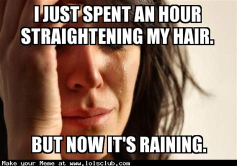 Memes First World Problems - first world problem memes 28 images first world