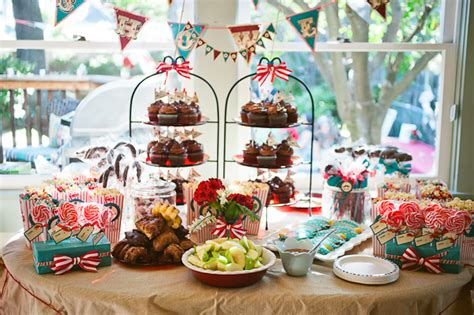 circus themed baby shower decorations vintage circus themed baby shower baby shower ideas