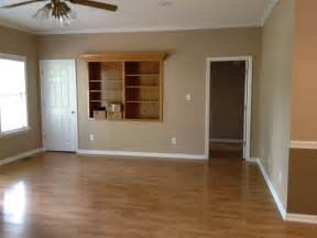 nice light tan paint colors 10 in living room tan paint