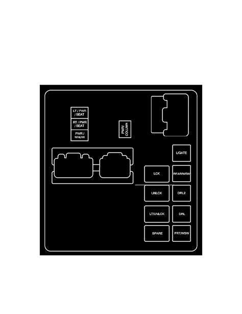 Buick Workshop Manuals > Enclave FWD V6-3.6L (2008