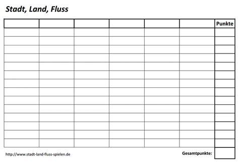 Tabellen Vorlagen Muster 9 tabellen vorlagen infinit 8 monkeys