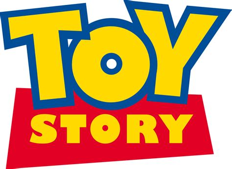 file toy story logo svg wikimedia commons