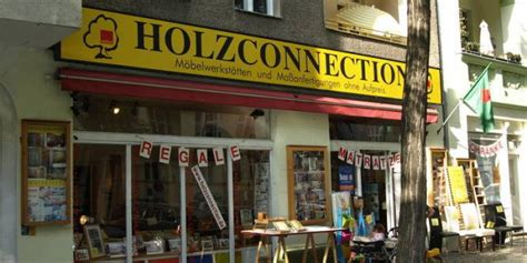 holzconnection stuttgart top10 liste individuell einrichten top10berlin