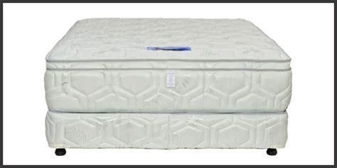 Bed Comforta Posture home bed elite bed elite chiro posture bed mattress sale