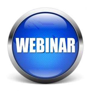 register service free register now for upcoming webinar on slavic reference service aseees