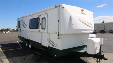 Hilo Weight We Found 15 Hi Lo Rv Cer Travel Trailers For Sale