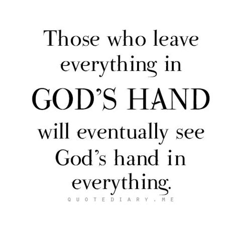 the god project if he s real how can he be real to you books 17 best gods will quotes on uplifting bible