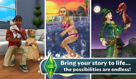 sims freeplay apk mod the sims freeplay apk v5 19 2 mod for android fullapkmod