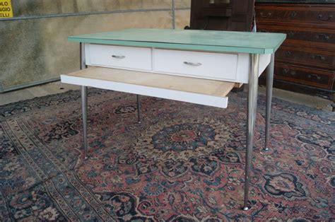 tavoli da cucina usati emejing tavoli da cucina usati ideas acrylicgiftware us