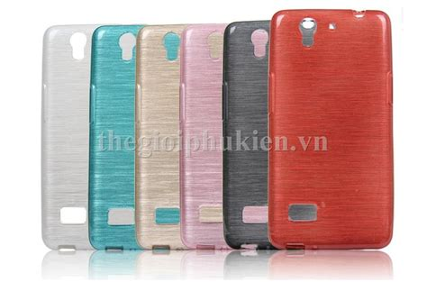 Gel Oppo Find Mirror R819t 盻壬 l豌ng oppo mirror r819t d蘯 ng silicon nh蟀 nhi盻 m 224 u