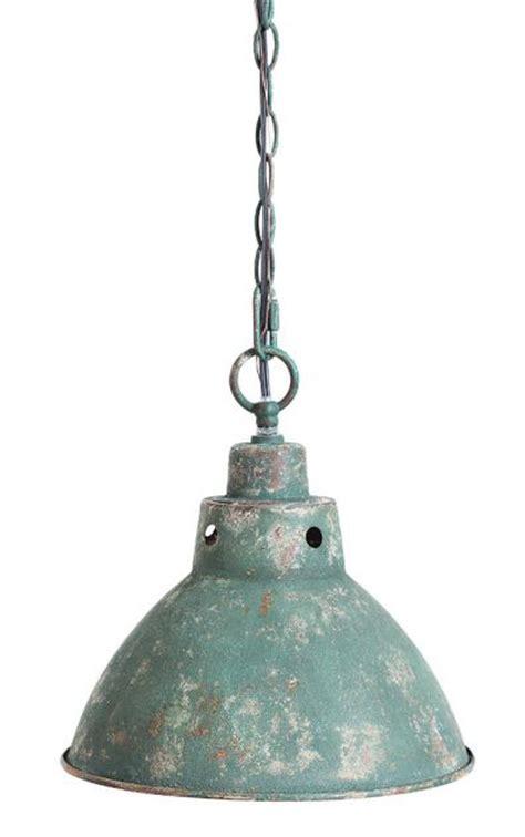Farmhouse Wares Farmhouse Decor And Gifts With Vintage Farmhouse Pendant Lighting