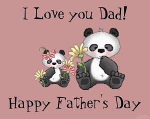 imagenes te quiero nene felicidades nene te quiero papi