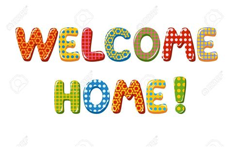 home clipart   cliparts  images