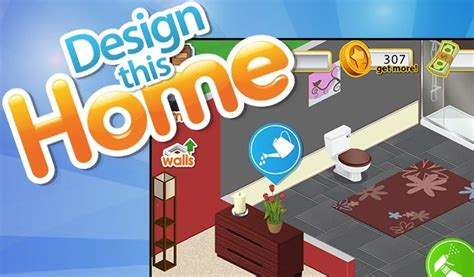 design home app faq design this home f 252 r android ipad alle informationen