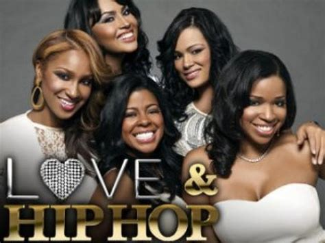 full season love hip hop new york seasons 5 and 4 love hip hop new york next episode air date countd