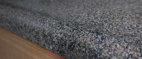 Granite Countertop Resurfacing by Countertop Resurfacing Albuquerque Nm Unique