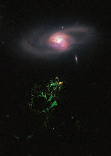 Impresionantes Imagenes Telescopio Hubble   impresionantes im 225 genes del telescopio hubble