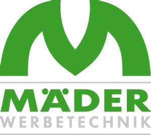 Bauschild Werbeanlage by M 228 Der Werbetechnik Gmbh Bauschilder Beschriftung