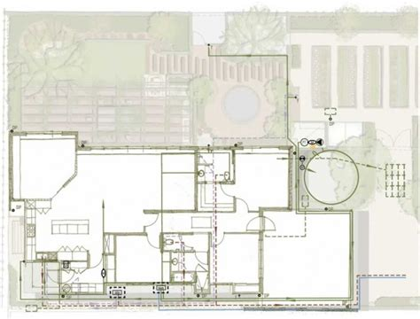 house water system design water system design