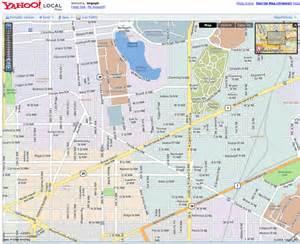 yahoo maps neighborhood 171 kelso s corner