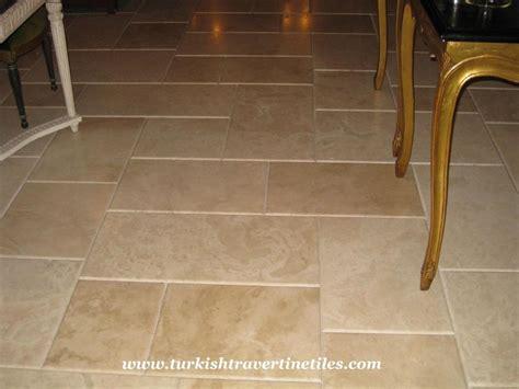 travertine bathroom floor turkish travertine tiles images