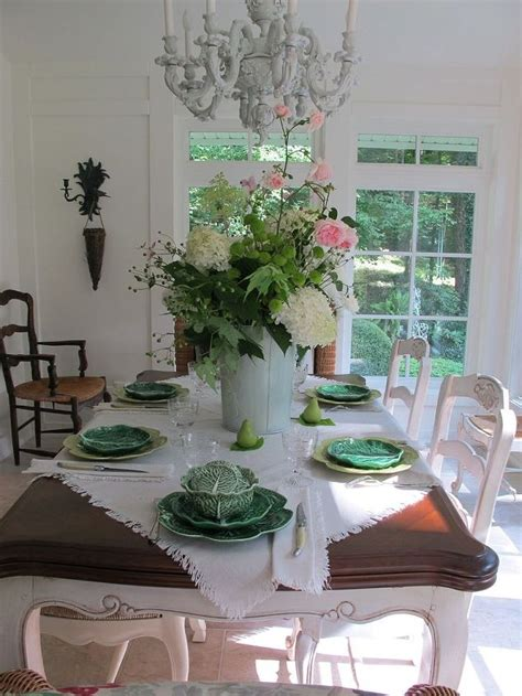 dining room whimsical decor hometalk
