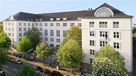 Scholarship For Mba In Germany by Berlin School Of Economics And International Mba
