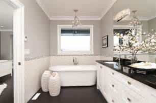 Small White Bathroom Modern Bathrooms by 20 Stylish Small White Bathrooms Design Ideas With Pictures