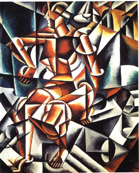 cubism artists cubism ipseand
