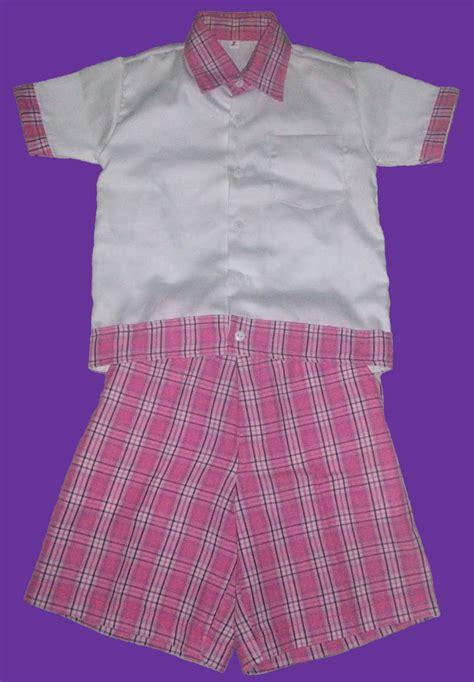 Pink Widow 2 Baju Kaos Distro Pria Wanita Anak Seven jual baju polos newhairstylesformen2014
