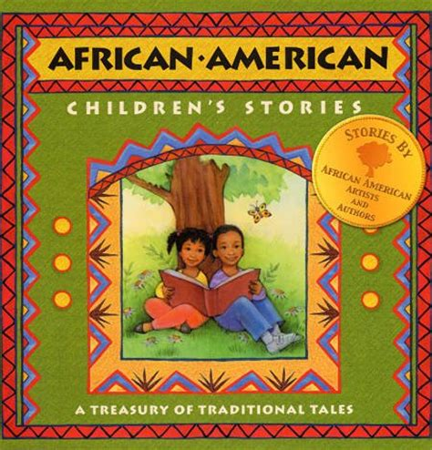 an american story books american children s stories a treasury of