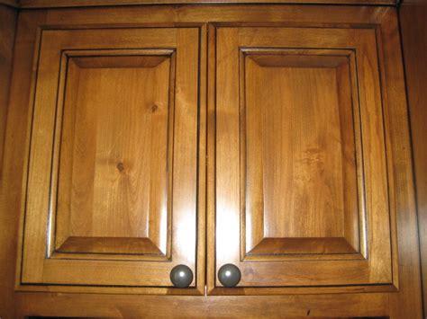 raised panel kitchen cabinet doors square raised panel cabinet doors roselawnlutheran