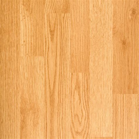 Light Laminate Flooring Major Brand Product Reviews And Ratings 8mm 8mm Light Oak Laminate From Lumber Liquidators