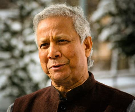 muhammad yunus biography in hindi muhammad yunus biography childhood life achievements