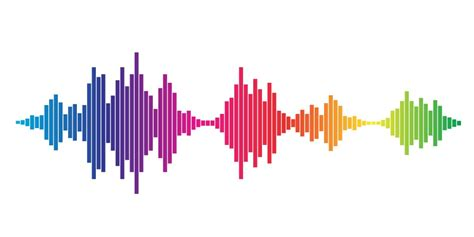 synesthesia    people hear colors
