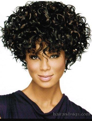 cheap haircuts cork 17 best images about luxhair now wow how wigs on pinterest