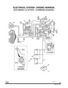 carriage harness diagram get free image about wiring diagram