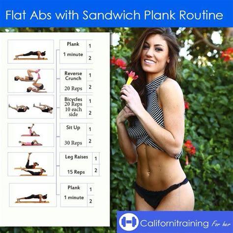 gurl health health fitnesscat fitness