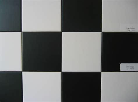 White Tile Bathroom Designs Kitchen Tiles Liso Nero Wall Tile Black Matt Small